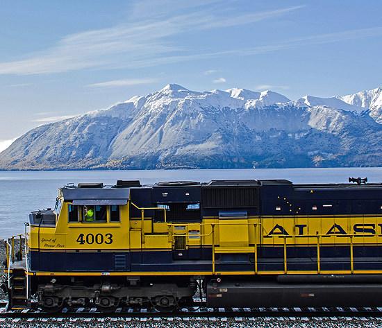Train}