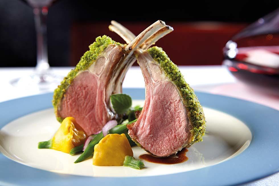 Ncl Food Le Bistro Lamb 0727 Hi