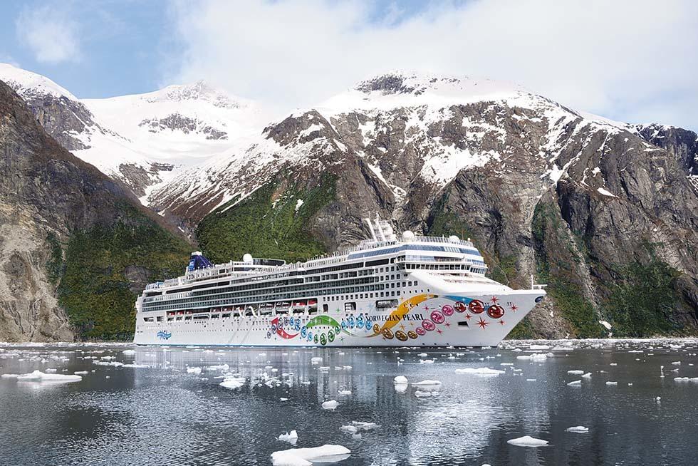 Ncl Pearl Alaska4 Hi