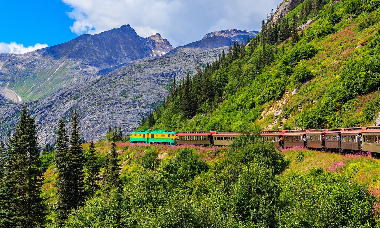 Rail22