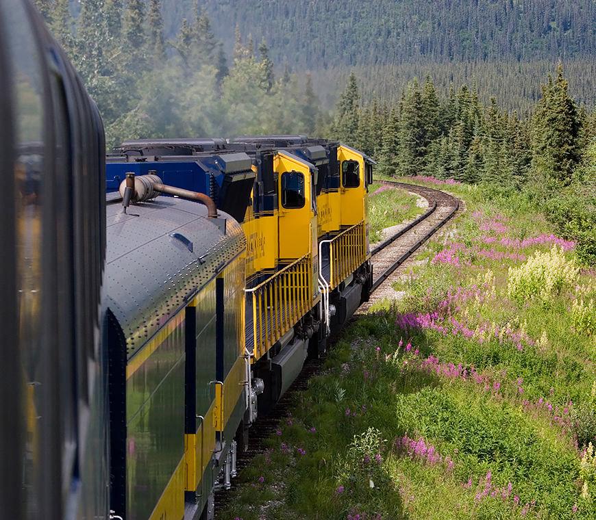 Rail32